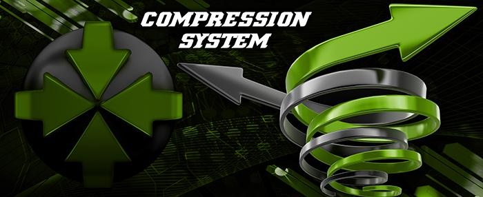 Compression%20Technology.jpg