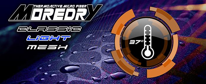 MoreDry%20Technology.jpg